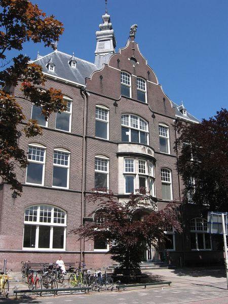 675px-Delft_-_Mijnbouwstraat_120