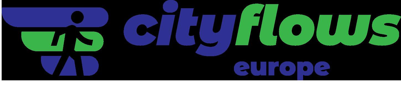 citiflows-logo-europe